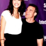 If You Are Short, Fat, Older or An Asian Man, You Must Read This. But Especially If You're Short.