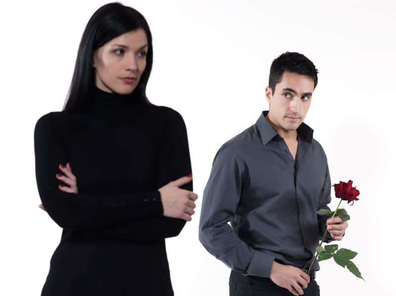 Perceptions of romantic relationship virgins are not all bad