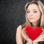 Pity the Pretty: An Ode to Attractive Women Who Can't Find Boyfriends