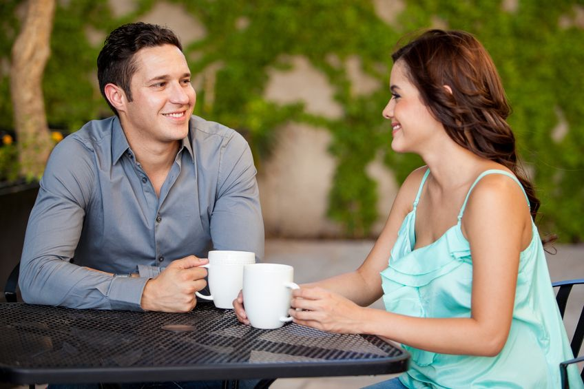 do-you-know-what-a-man-expects-out-of-a-first-date