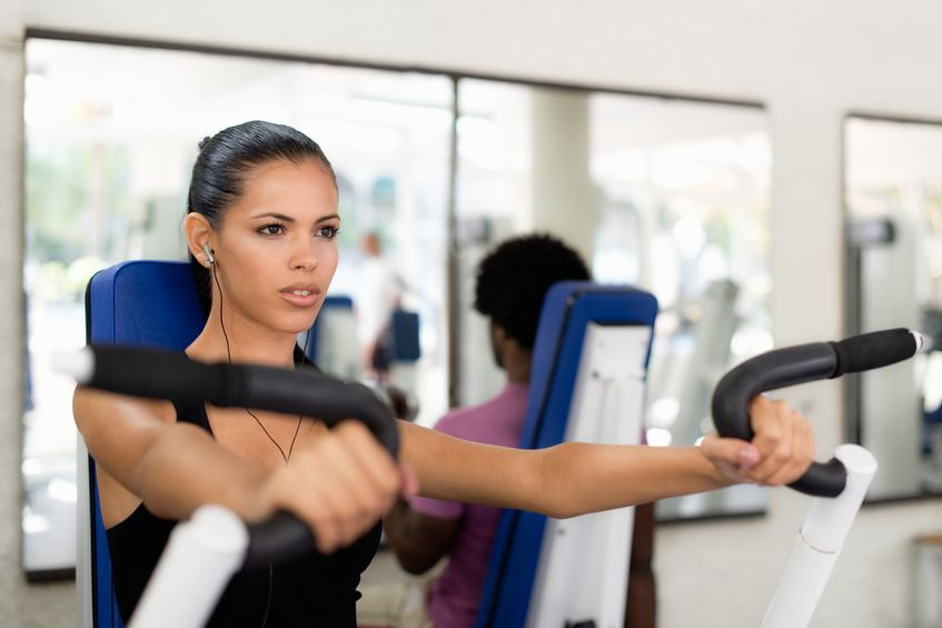 do-you-work-out-at-the-gym-every-month-do-you-date-online-every-month