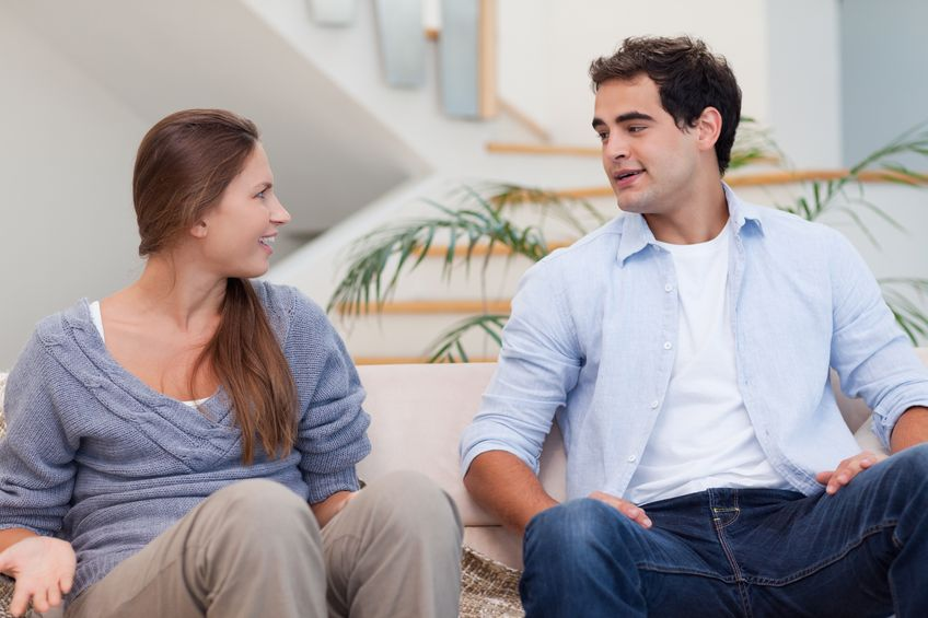 Gift To Fiance Before Wedding: My Faithful Boyfriend Wants A Better Job Before We Get Married