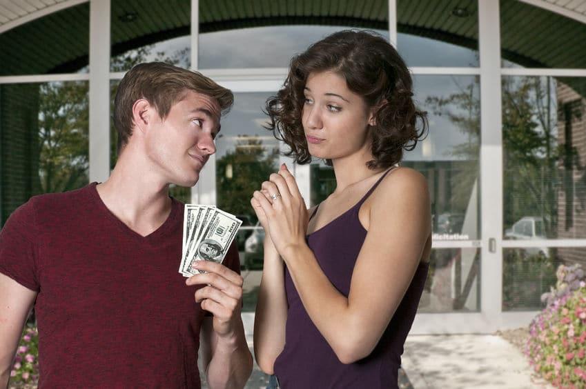 Cash advance loans in los angeles photo 6