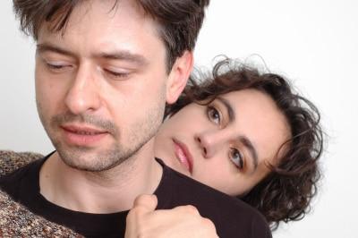 How Can I Make My Boyfriend Less Jealous?