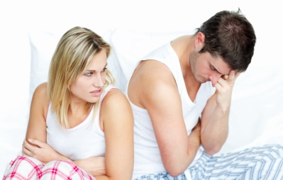 Surprising News About Cheaters, Sexual Attitudes And Gender