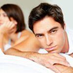 How Do I Finally Let Go Of My Ex For Good?