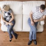 How long should you be dating before you meet the parents