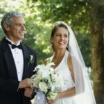 Statistics Show Most Women Eventually Marry