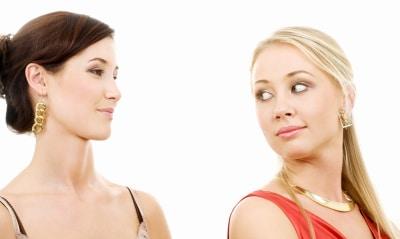 Why Am I Jealous of My Boyfriend's Ex?