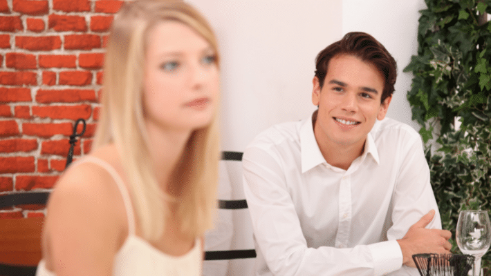 What Do Men Get Out of Looking at Other Women (And Why Do Men Cheat)