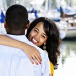How Do I Choose Between My Guy and My Family?