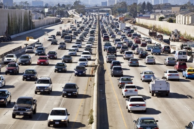 Are You Single Because of Where You Live?