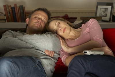 Do You Have Unrealistic Expectations for Your Marriage?