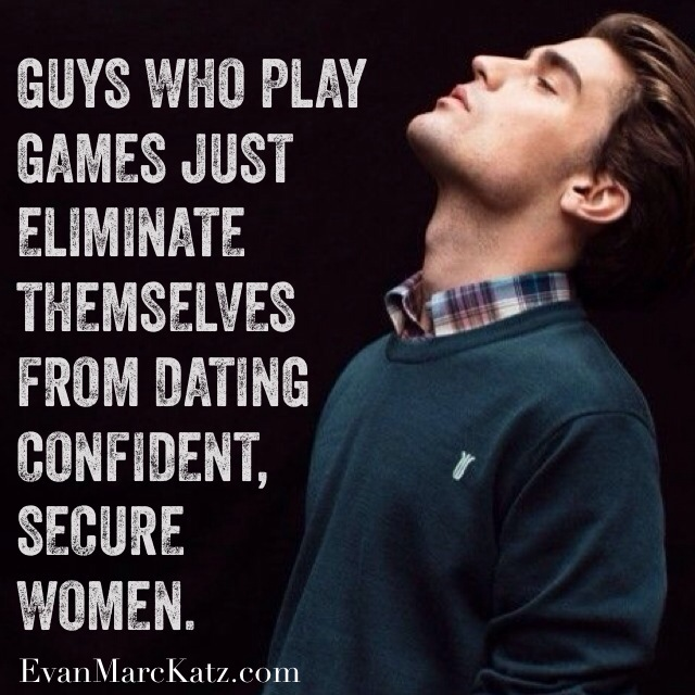 Playing Games In Relationships Quotes. QuotesGram