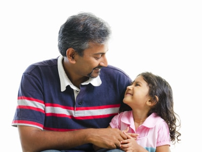 A Father's Advice: Know Your Worth