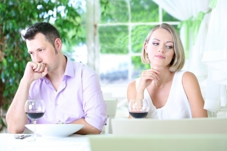 My Friend With Benefits Gets Jealous When I Date Other Men