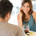 You Can Love Dating Again