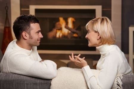 How You Can Communicate Better With Your Partner