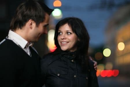 3 Statistics that will change the way you look at dating