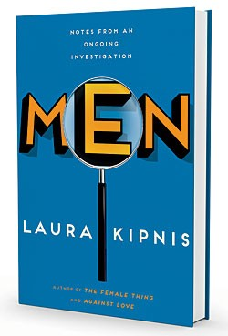 Men Laura Kipnis