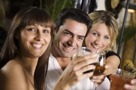 Free dating site in limpopo