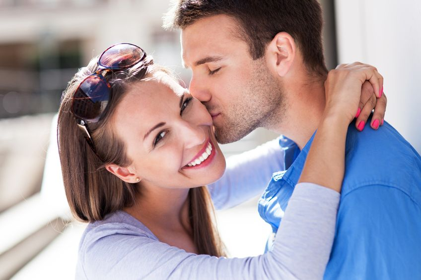 How Loving Men Can Make Men Love You In Return