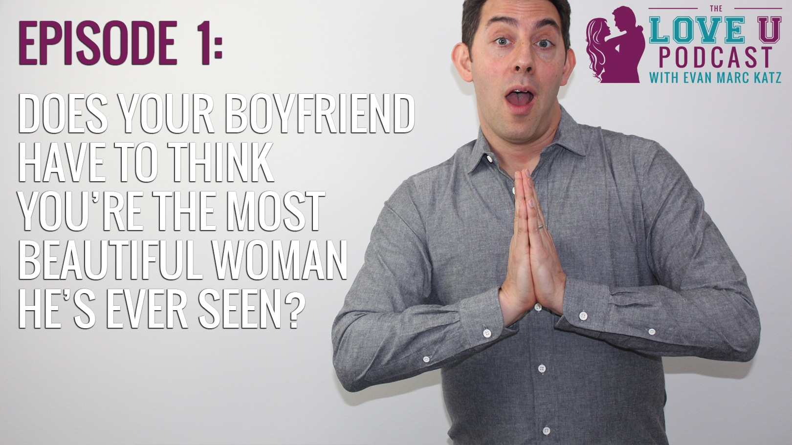 Does-Your-Boyfriend-Have-To-Think-Your-Beautiful