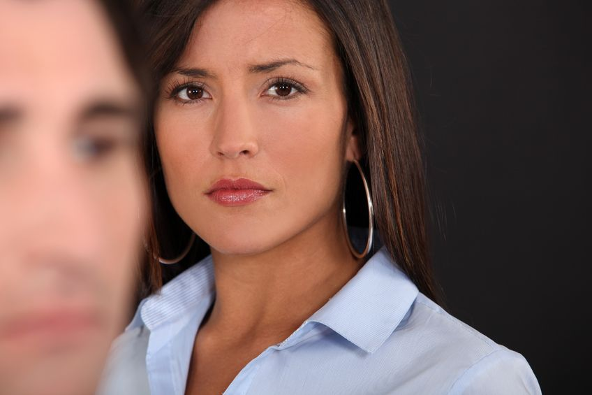 How You Can Know When a Guy is NOT Right for You