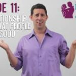 Bad Relationship Advice That People Think Is Good