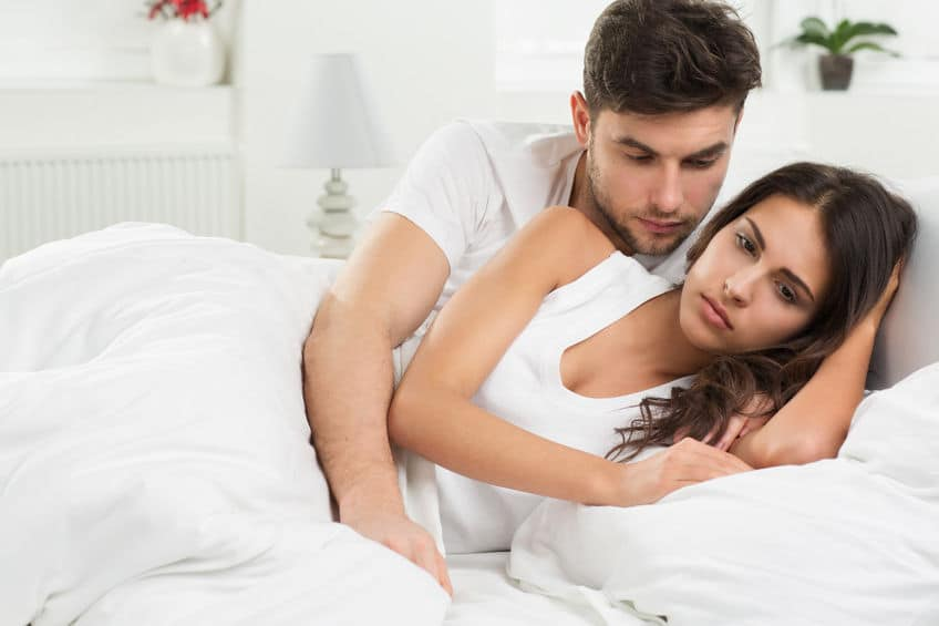 My boyfriend said he is into meeting hot girls How Can I Get My Boyfriend To Understand I Love Him But Don T Always Want To Have Sex