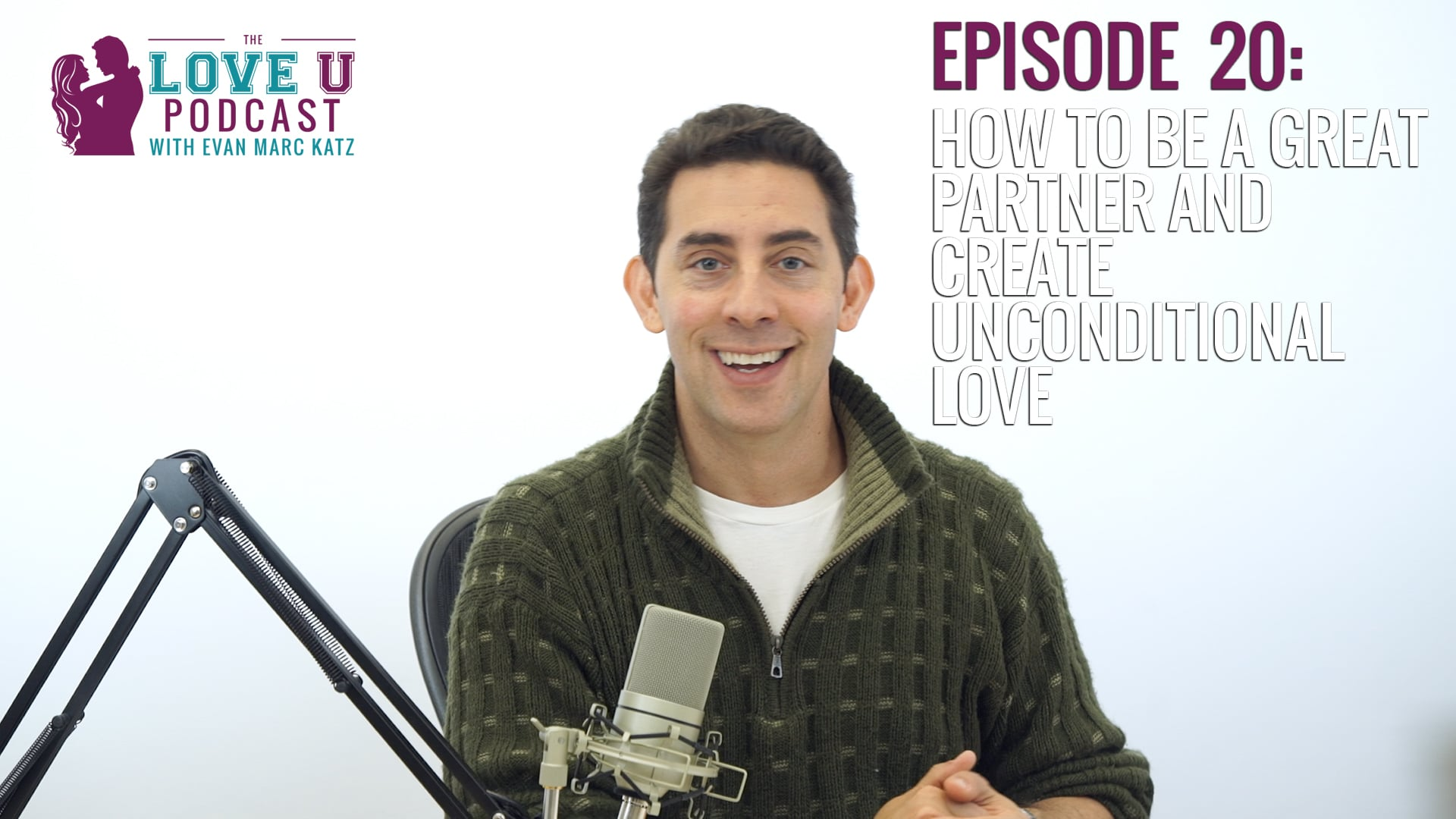 LoveU-Podcast-Episode-20