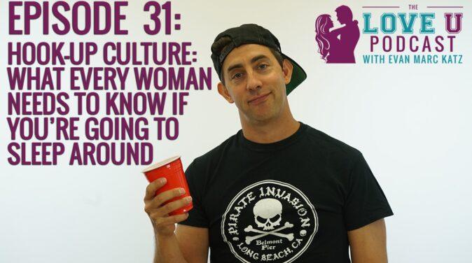 love u podcast