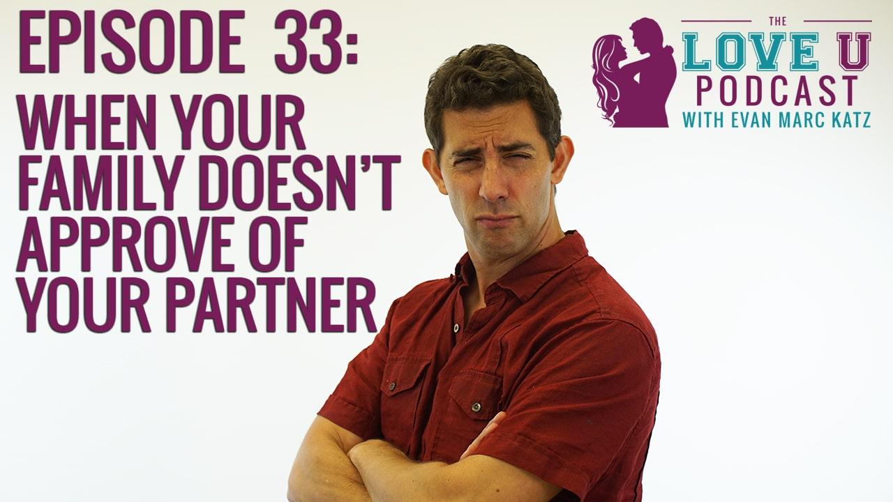 LoveU-Podcast-Episode-33