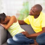 How Can I Stop Feeling Guilty After Breaking Off a Relationship