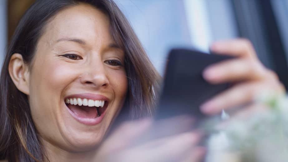 online dating still work