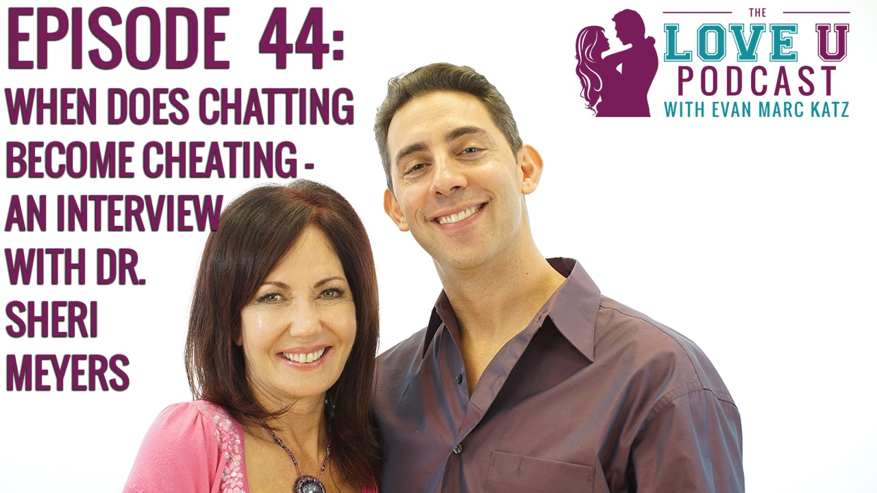 loveu-podcast-episode-44