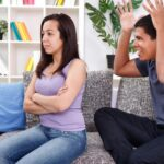 One Big Predictor of Divorce: The Husband's Job