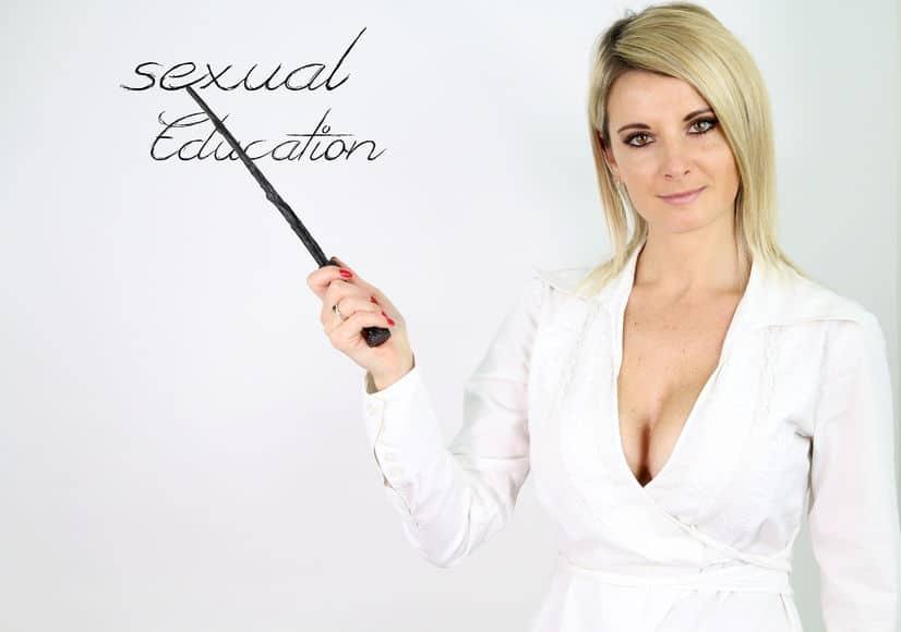 learn sex tube