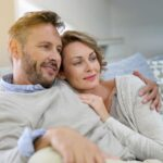 Should Your Spouse Also Be Your Best Friend - Damn Straight