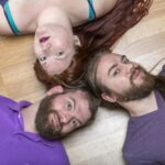 is-polyamory-a-viable-and-healthy-relationship-choice