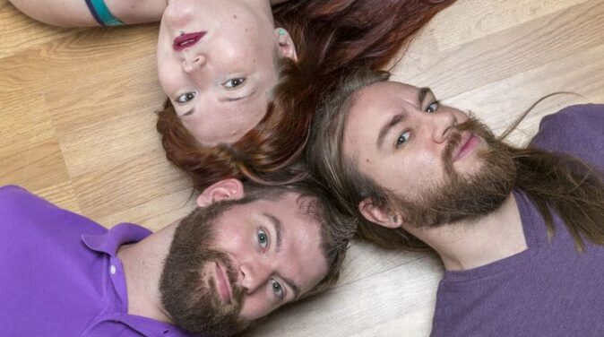 polyamory a viable and healthy relationship choice