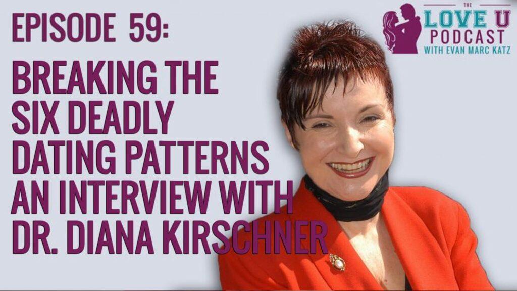 porsche-dating-like-a-job-interview