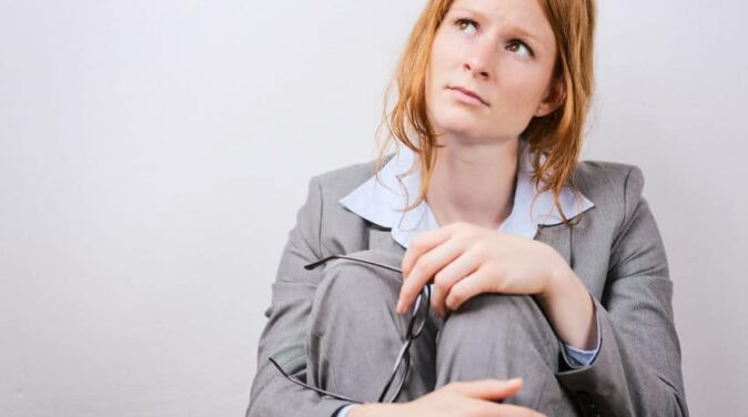 Why Women Feel Guilty About Earning More Money