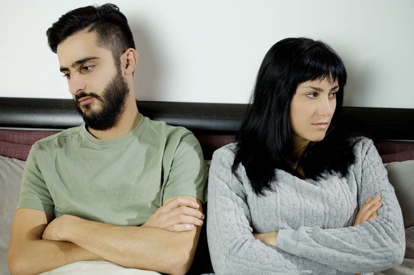 Is Open Marriage Worth the Risk