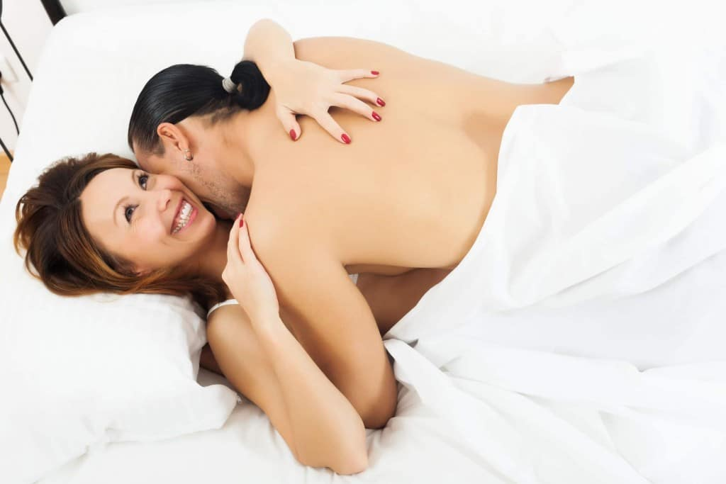 Why Women Cheat on Their Husbands