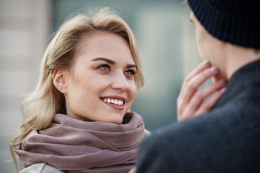 Top Dating Blogs You're Not Reading - But Should Be