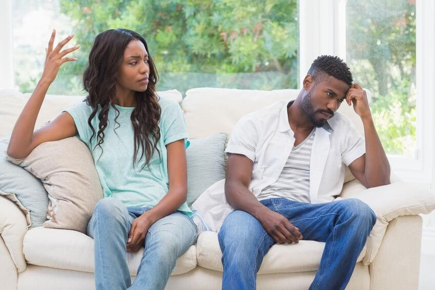 My Boyfriend Got Me Pregnant (Twice) and Left Me. Should I Take Him Back?