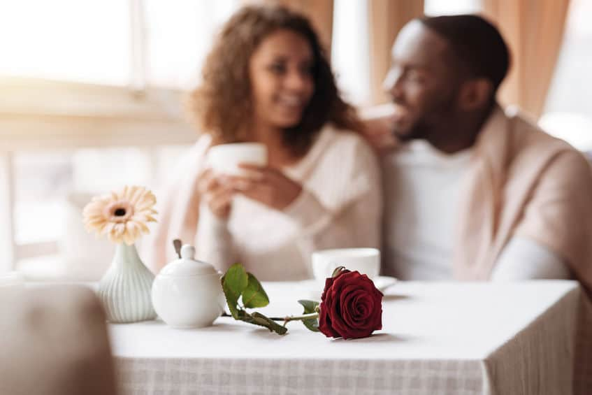 evan katz dating coach Find lovedating coach evan marc katz, your personal trainer for love, offers dating tips, relationship advice and personal dating coaching for women.