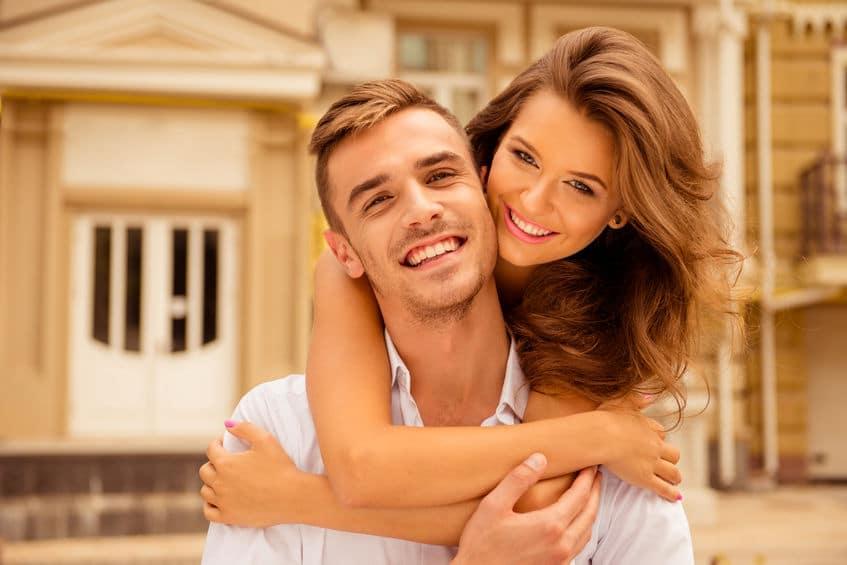 Marc katz dating coach Military Singles Free Dating Sites - Feuerwehr Mertesdorf