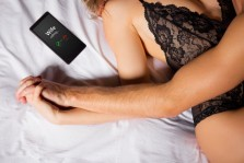 reason men cheat is not what you think